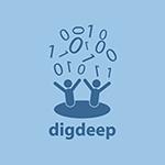digdeep-Logo