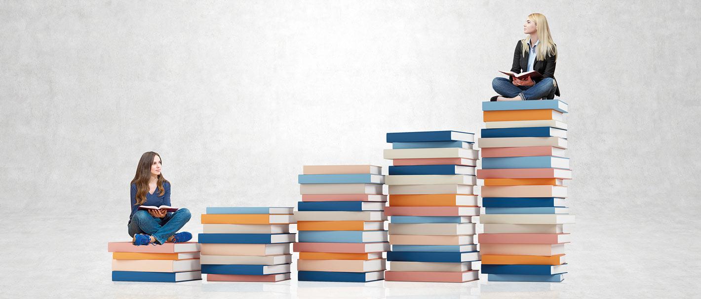 Bekommen Bachelorabsolventen die schlechteren Jobs? - IAB-Forum