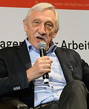 Heinrich Alt