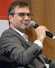 Georg Schürmann