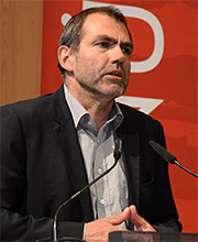Harald Riedel