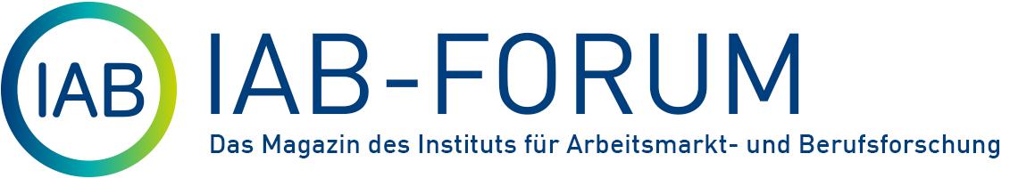 Tarifbindung Der Abwärtstrend Hält An Iab Forum