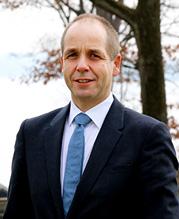 Prof. Dr. Holger Bonin ist Forschungsdirektor am IZA Institute of Labor Economics in Bonn.