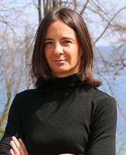 Prof. Dr. Martina Heßler ist an der Helmut-Schmidt-Universität in Hambrug tätig.