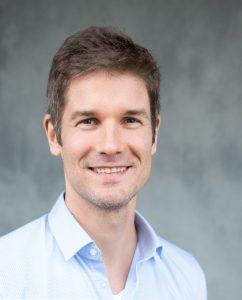 Philipp Grunau