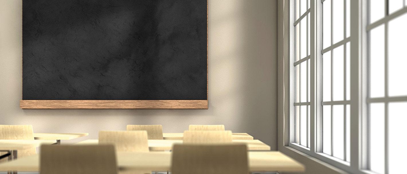 Schulschließungen wegen Corona Regelmäßiger Kontakt zur Schule ...
